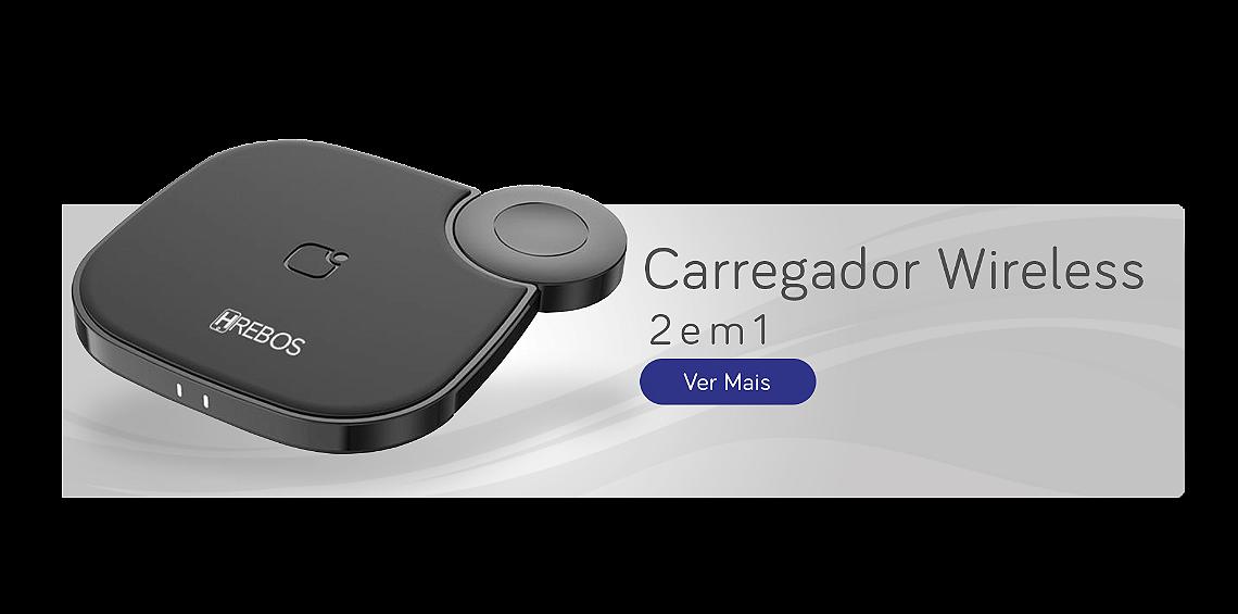banner-Carregador-Wireless-2-em-1