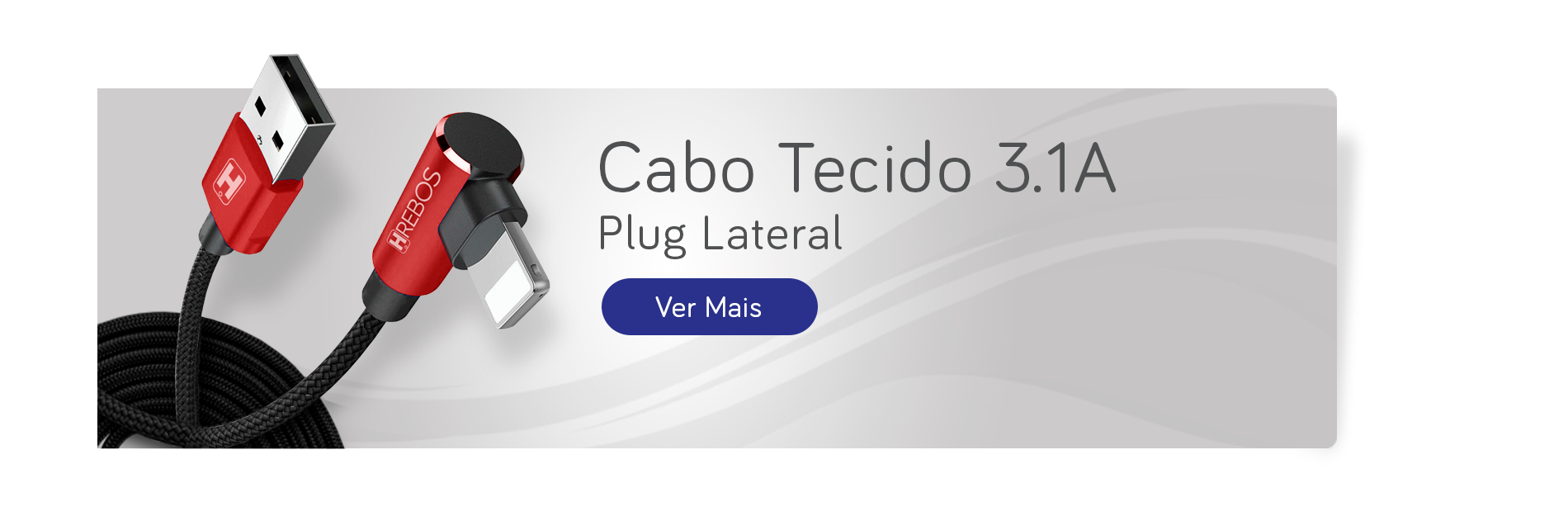 m-benner-cabo-tecido-lateral