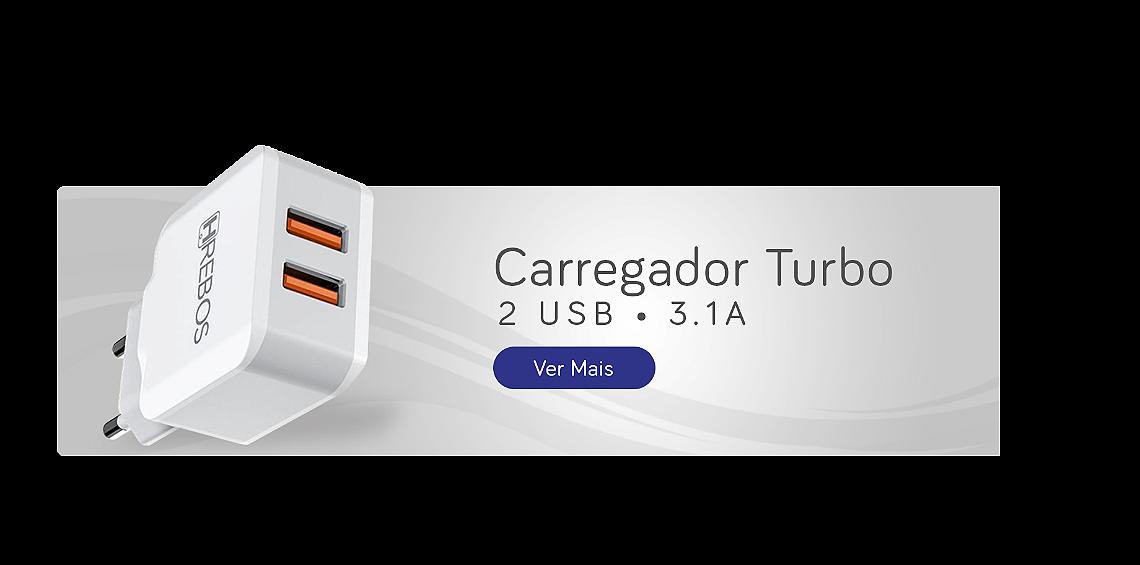 banner-carregador-dual-usb-3.1