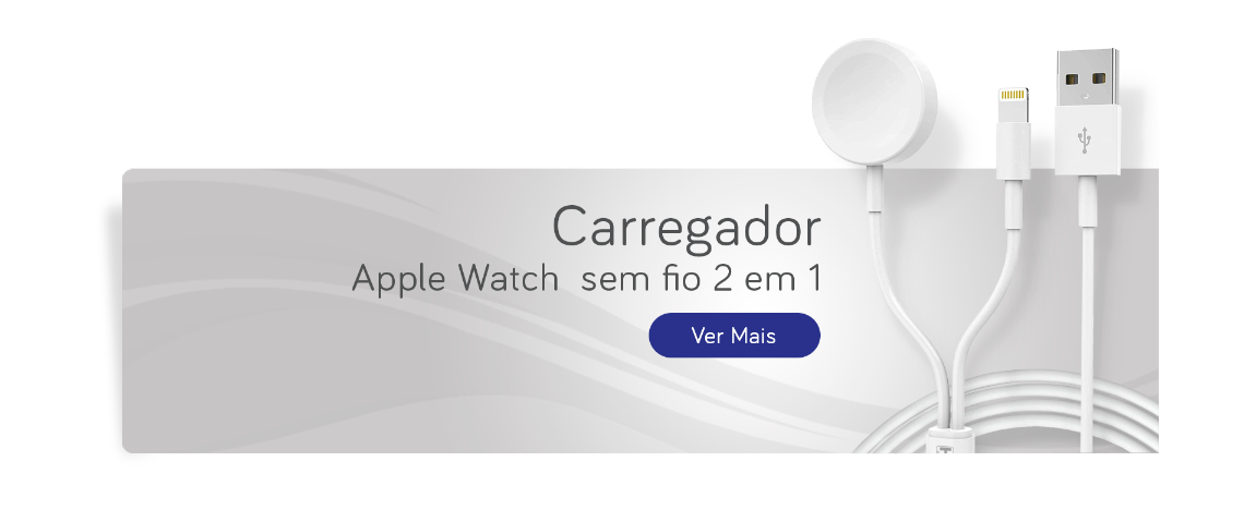 m-banner-carregador-apple-watch-2-em-1