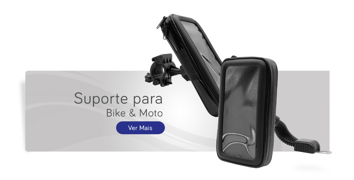 m-banner-suporte-para-bike-moto