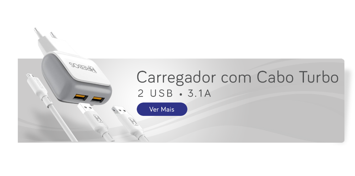 banner-Carregador-com-cabo-2usb