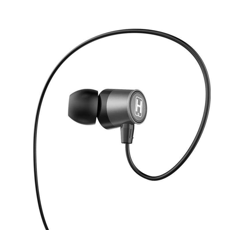 banner-SUB-Fone-Intra-auricular