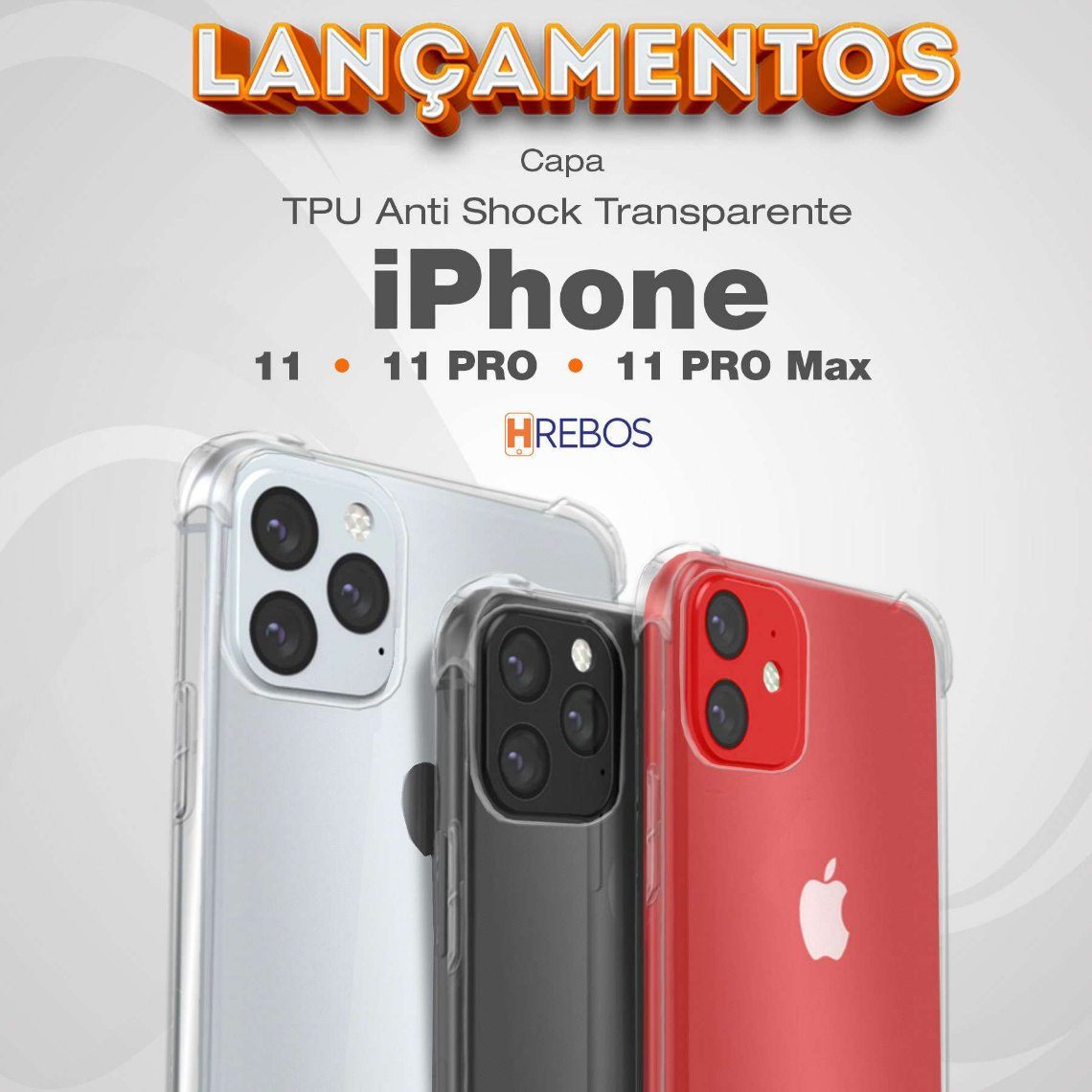 m-banner-iphone11as