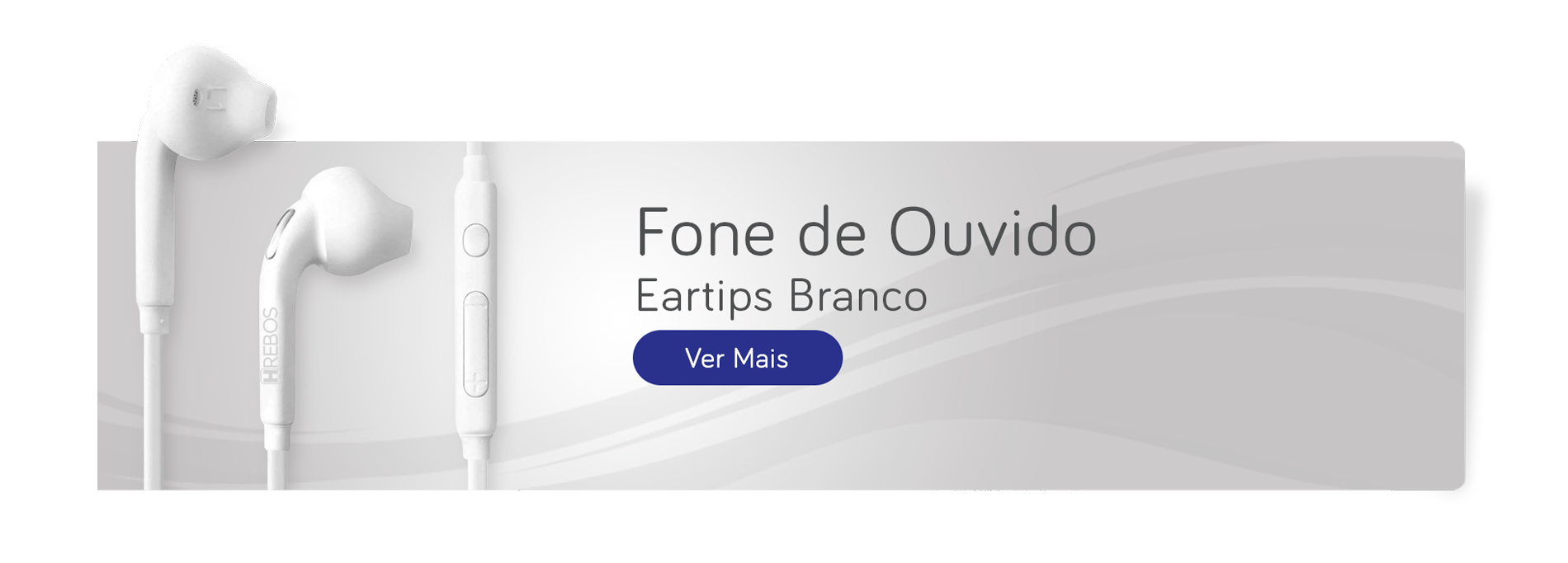 banner-fone-de-ouvido-Eartips-branco