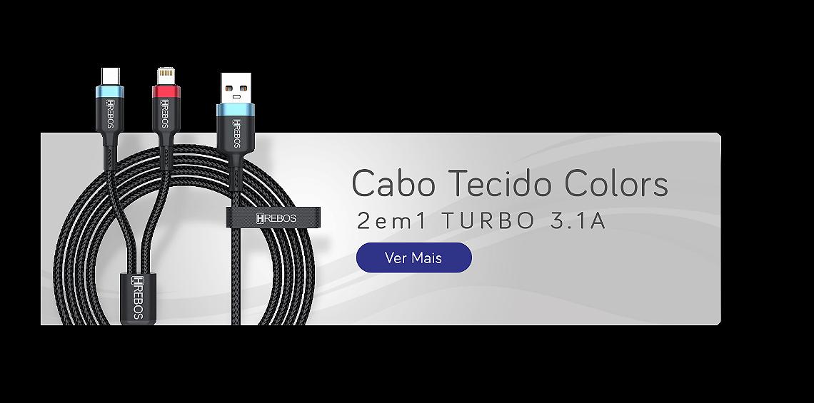 banner-Cabo-Tecido-Colors-2em2