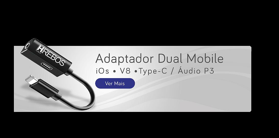 banner-adaptador-de-audio