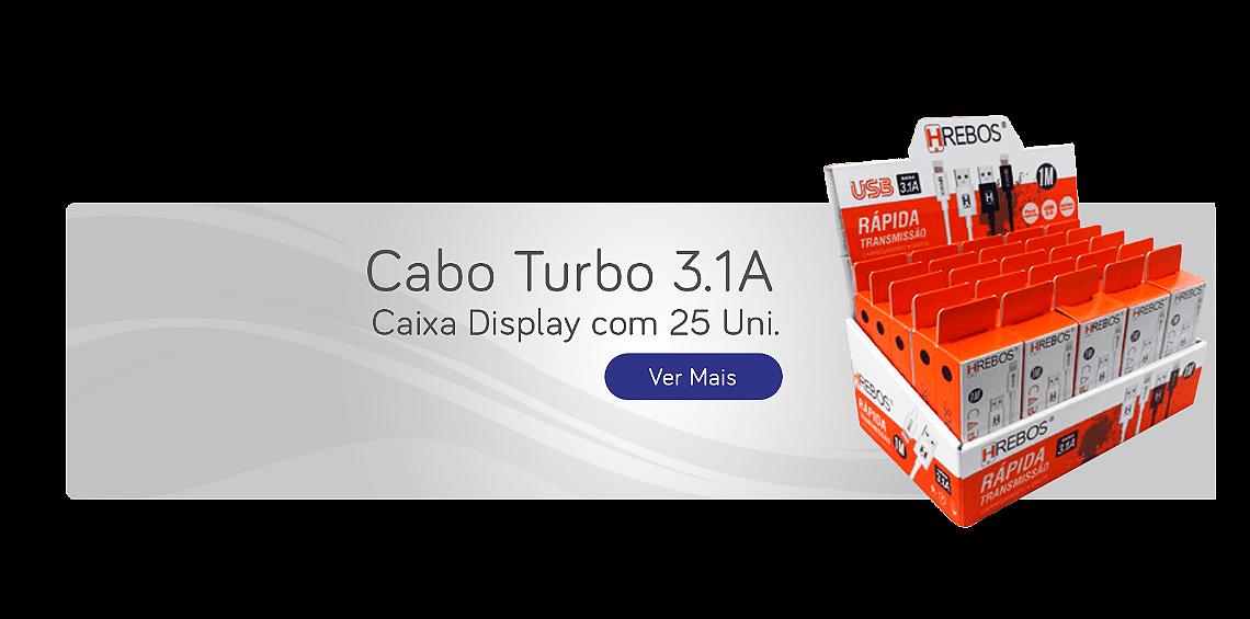 banner-cabo-display-25-uni