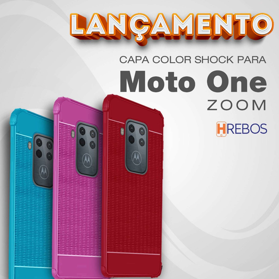m-banner_motto_zoom_colorshock