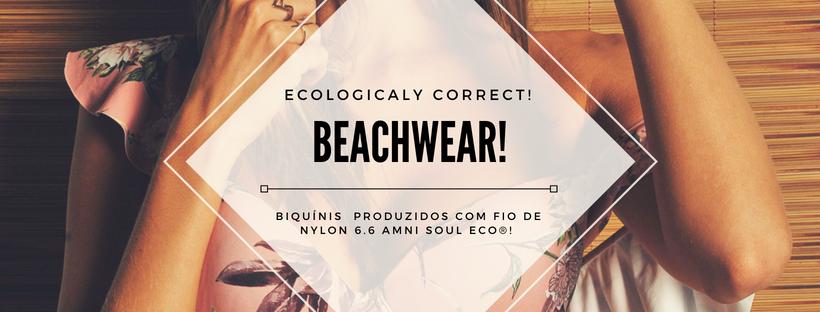 Beachewear