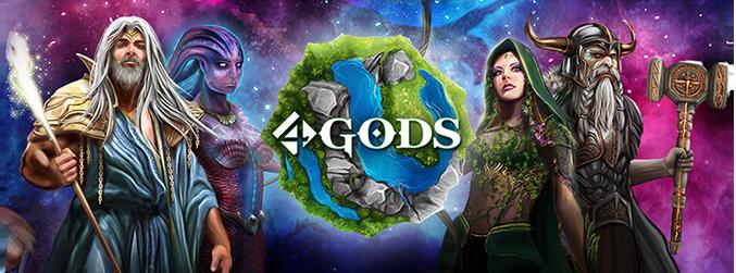 4 gods_promo