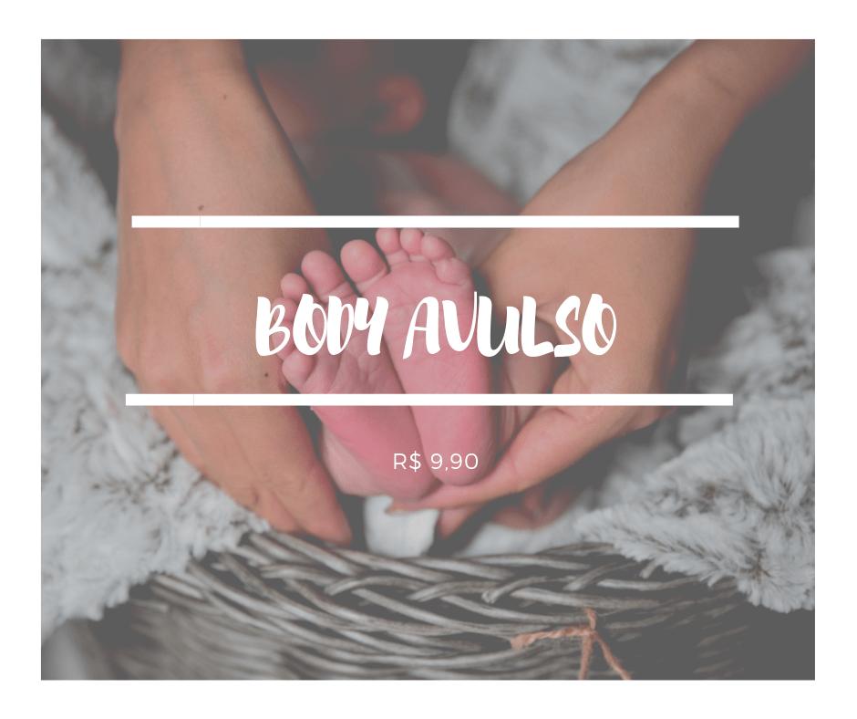 Body Avulso