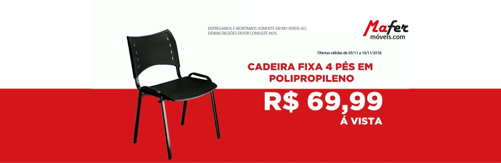 cadeira_fixa