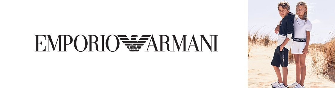 ARMANI