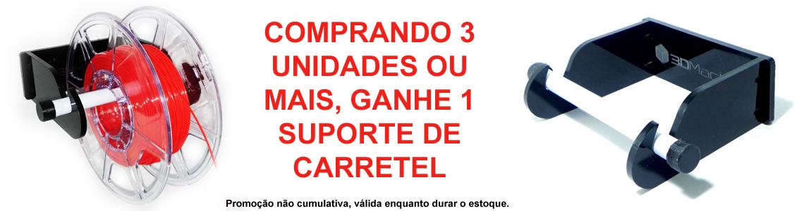 Carretel