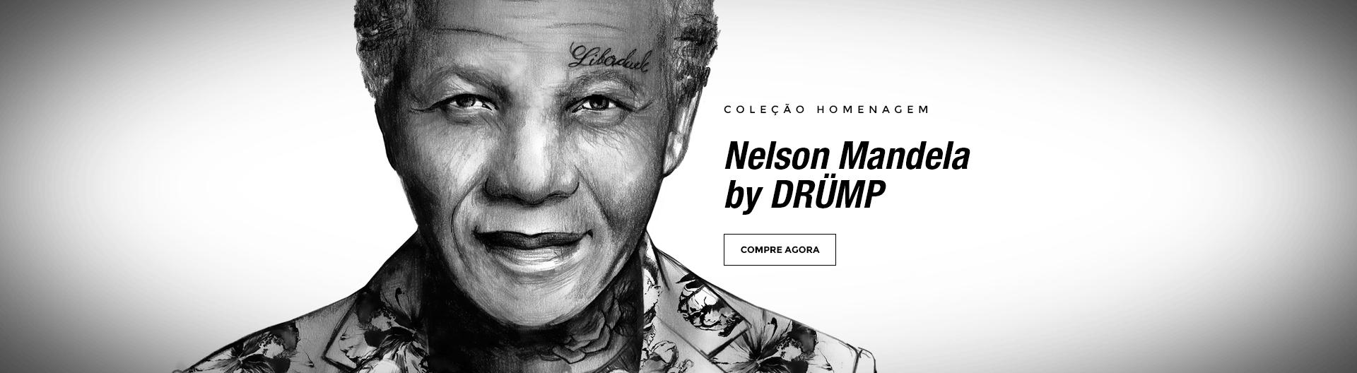 CAMISETA-DRUMP-NELSON-MANDELA-AUTHENTIC-CLOTHING-NIKE-ADIDAS-JORDAN-FUNK