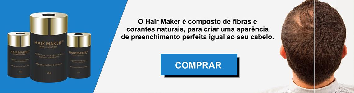 hairmaker