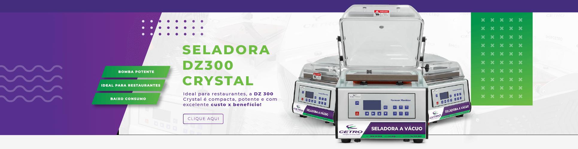 seladoradz300_2020