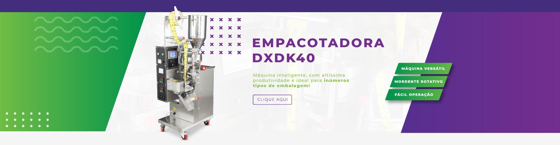 empacotadora_dxdk2020
