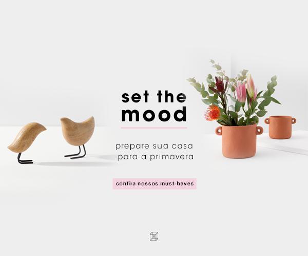 primavera -mobile