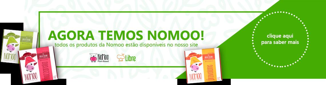 Banner Nomoo