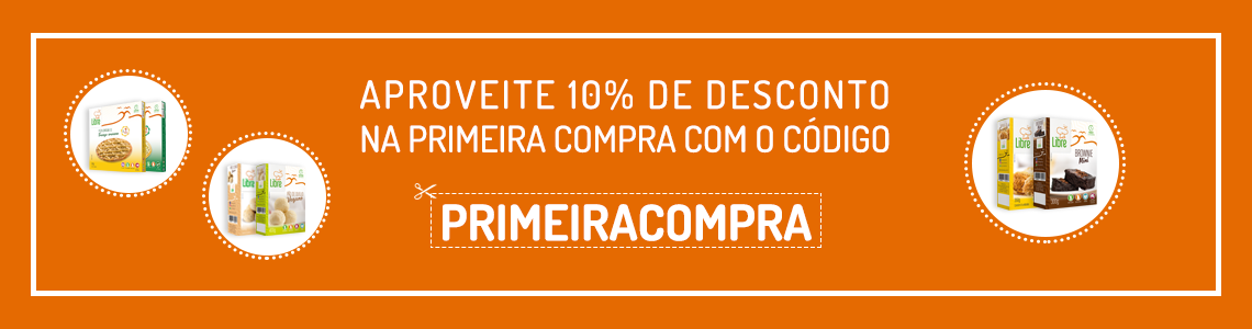 Banner Promocode