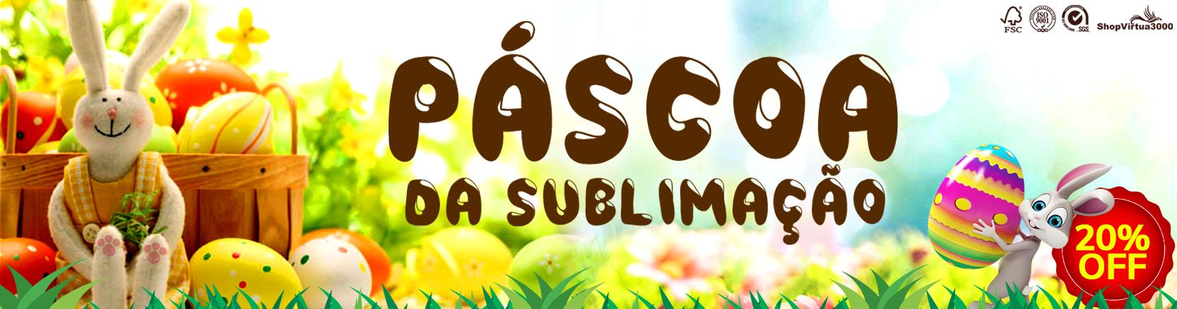 PASCOA 2020