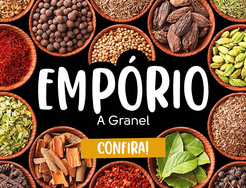 emporio - Mobile
