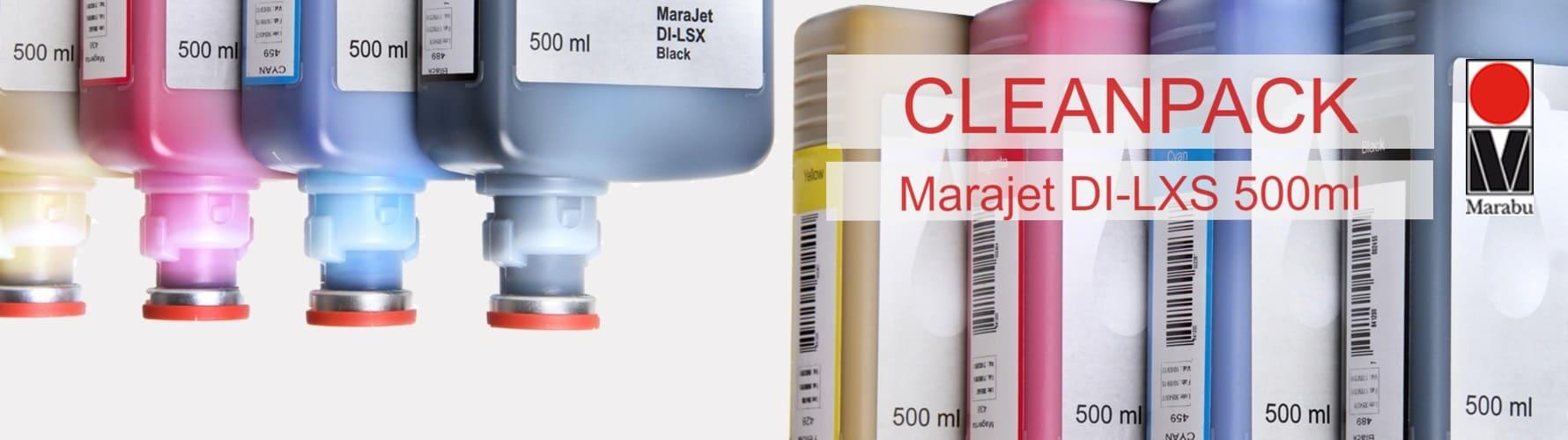 Marabu-CleanPack