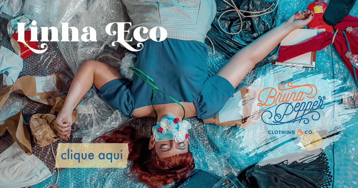 eco1lixao