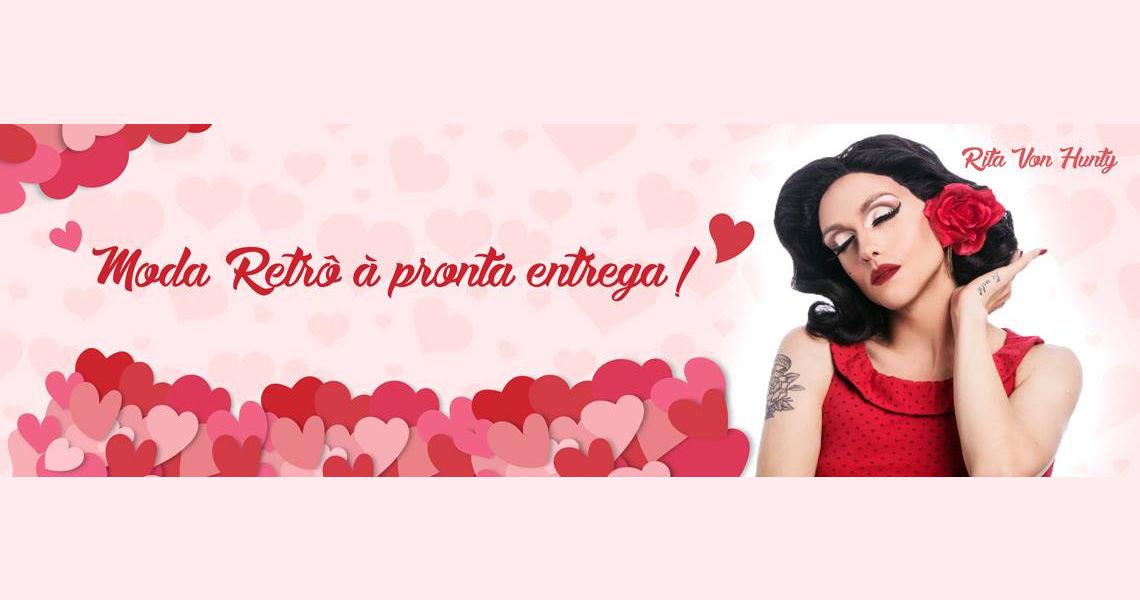 Rita4