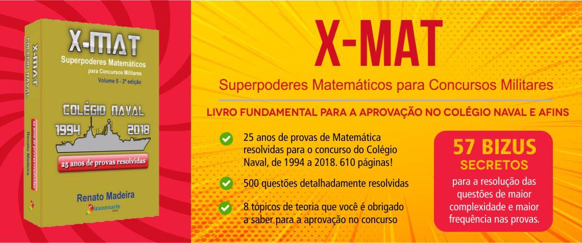 X-Mat