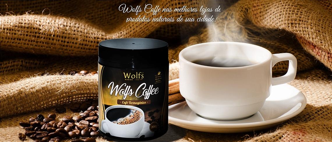 Cafe Wolfs
