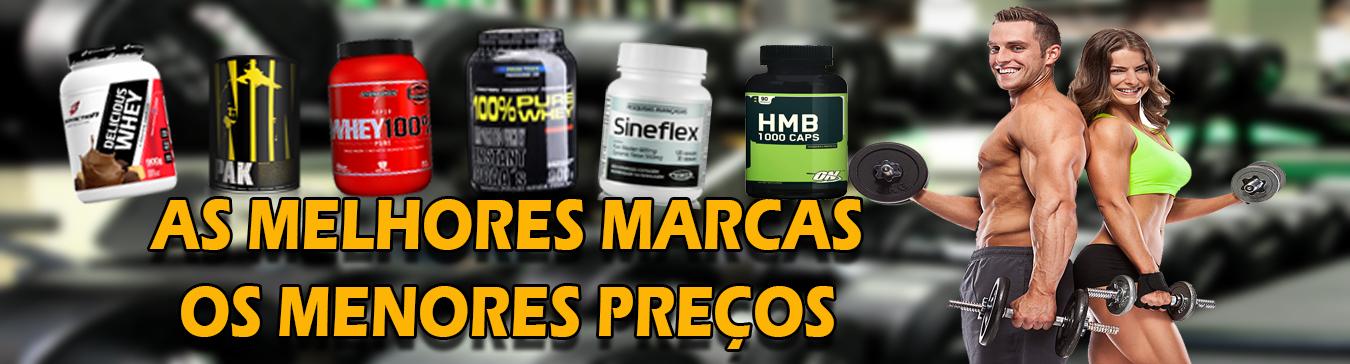 SUPLEMENTOS PARA GANHAR MASSA E PERDER GORDURA-SHAZAM SUPLEMENTOSmelhores marcas