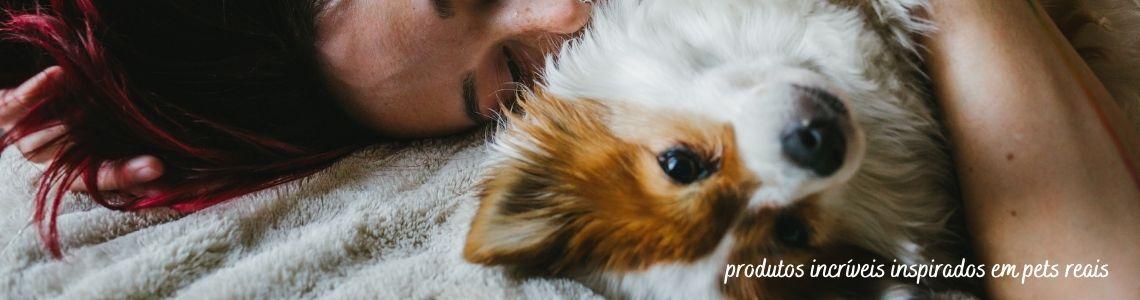 pets reais