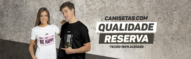Banner Reserva Camiseta