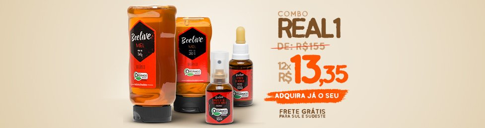 Combo Real 1 - 01-10