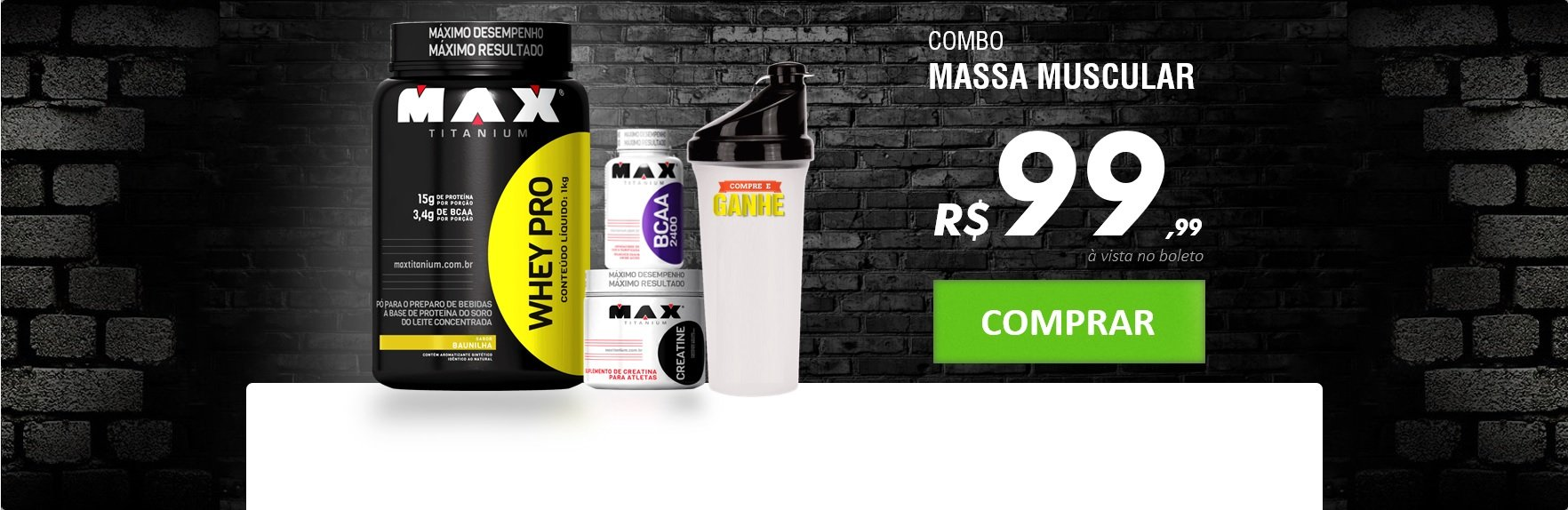 combo-kit-massa-muscular-max-titanium