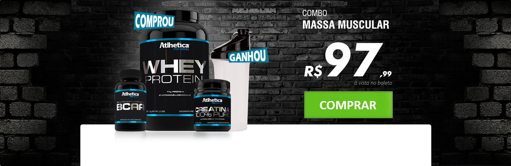 combo-kit-massa-muscular-atlhetica