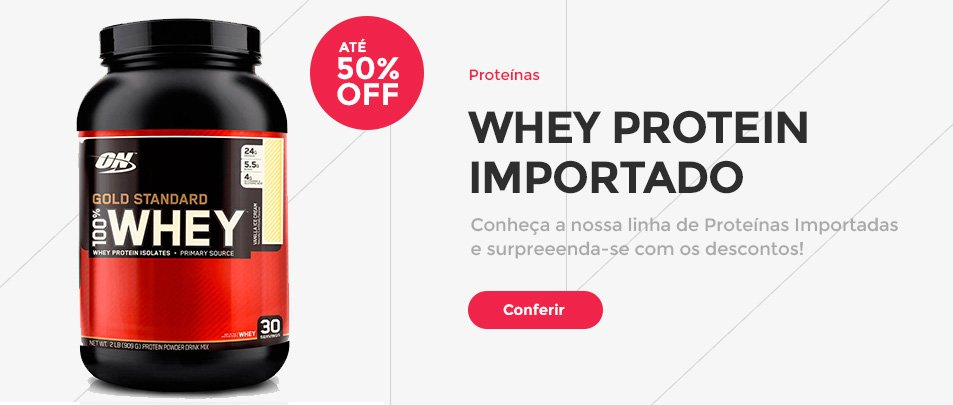 Full Banner Whey Gold