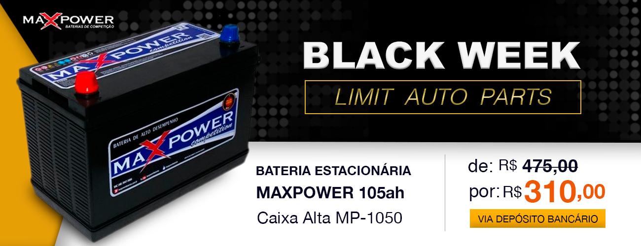Black 02