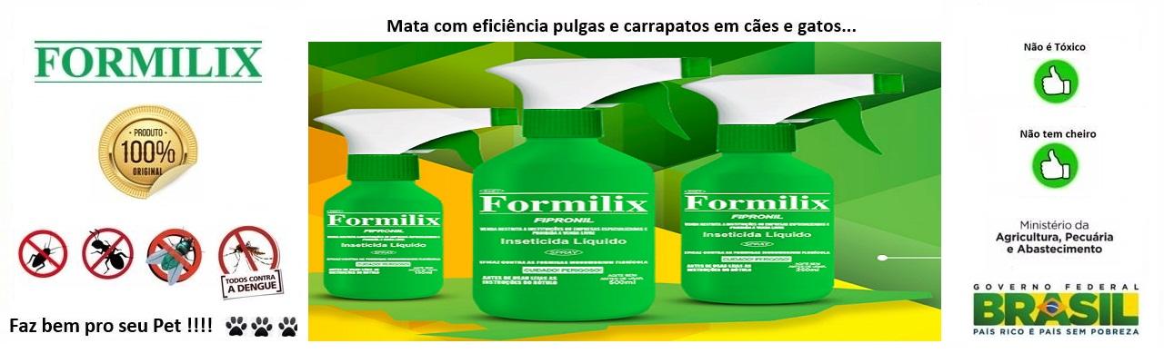 Formilix