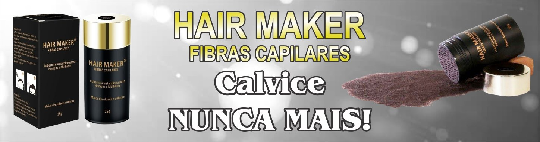 Hair Maker
