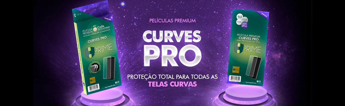 fbanner_curves