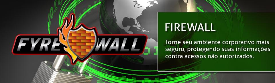 Fyrewall1