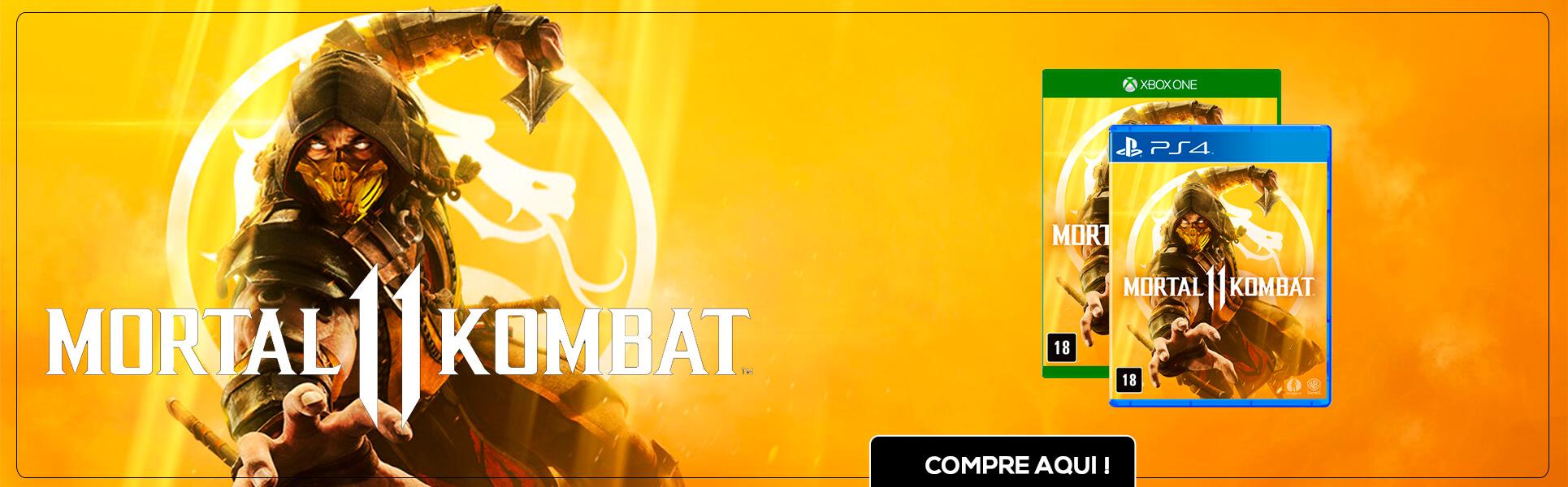kombat11