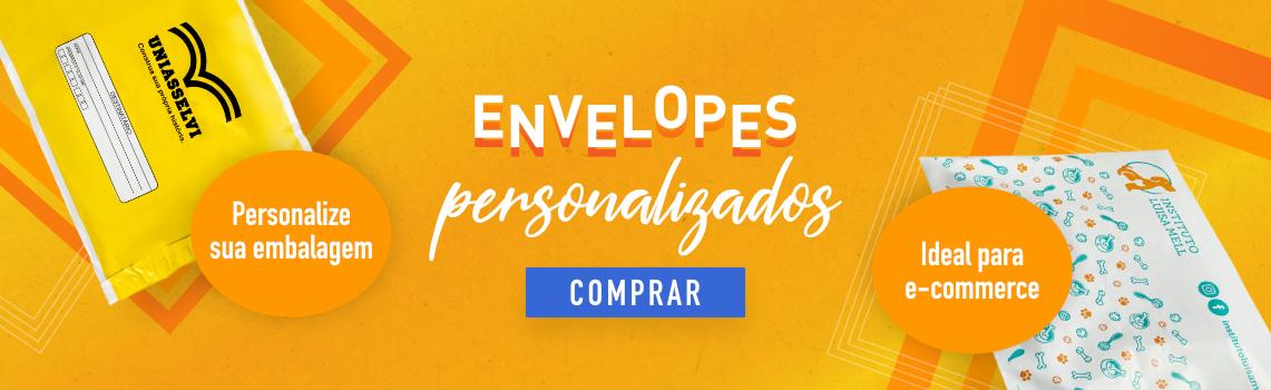 Envelopes personalizados_v2