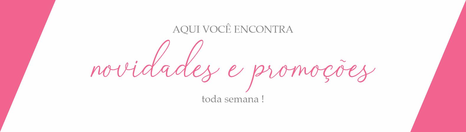 Banner Aviso 3