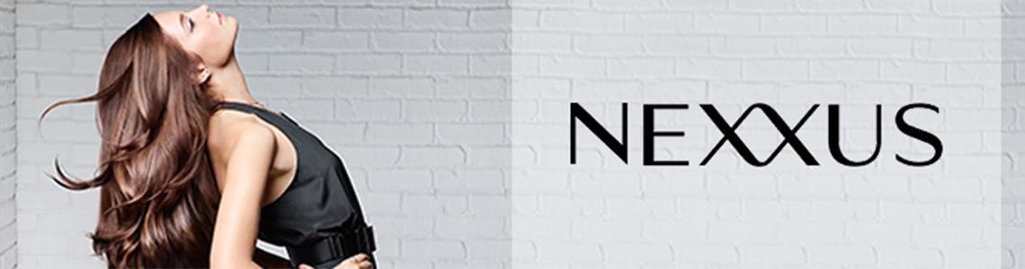 Banner Nexxus