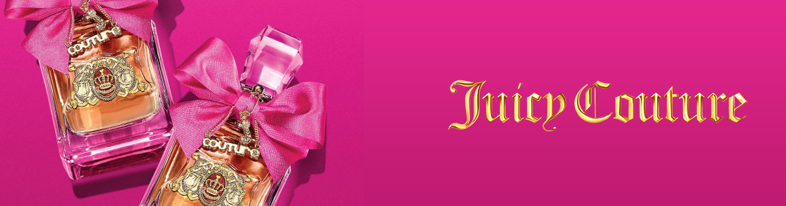 Banner Juicy Couture